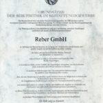Grundsätze der Berufsethik